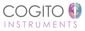 Cogito Instruments