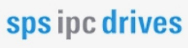 Coming up! SPC/IPC/Drives Exhibition in Germany end November
