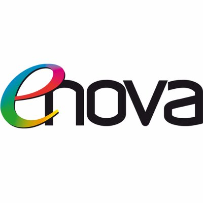 ENOVA: Conference on Machine Learning